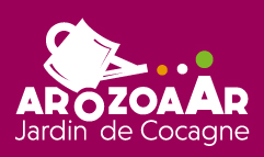 Arozoaar – Jardin de Cocagne